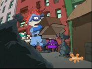 Rugrats - Adventure Squad 119