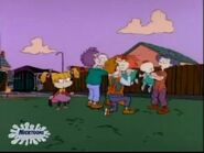 Rugrats - Angelica the Magnificent 166