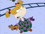 Rugrats - Babies in Toyland 525