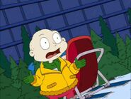 Rugrats - Babies in Toyland 993