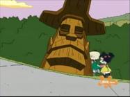 Rugrats - Club Fred 426