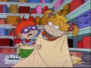 Rugrats - Driving Miss Angelica 157