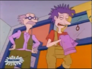 Rugrats - Moose Country 20