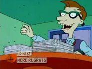 Rugrats - Rhinoceritis! 33