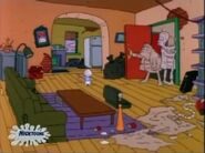 Rugrats - Ruthless Tommy 148