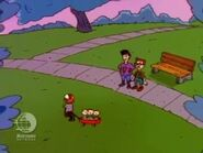 Rugrats - Uneasy Rider 226