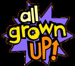 AGU Alt Logo