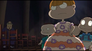 Nickelodeon's Rugrats in Paris The Movie 1450