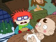 Rugrats - Babies in Toyland 1049