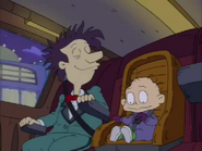 Rugrats - Babies in Toyland 81