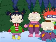 Rugrats - Babies in Toyland 988