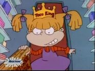 Rugrats - Driving Miss Angelica 168