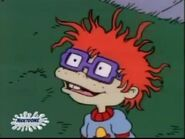 Rugrats - Driving Miss Angelica 31