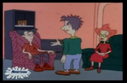 Rugrats - Family Feud 62