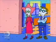 Rugrats - Grandpa Moves Out 166