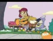 Rugrats - Happy Taffy 188