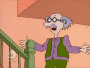 Rugrats - Man of the House 157