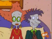 Rugrats - Mother's Day (122)