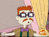 Rugrats - Mutt's in a Name 42