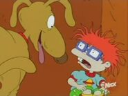 Rugrats - Two By Two 201