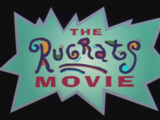 The Rugrats Movie/Transcript