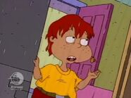 Rugrats - A Very McNulty Birthday 197