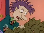 Rugrats - Destination Moon 190