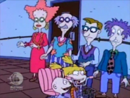 Rugrats - Grandpa Moves Out 469