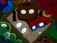 Rugrats - Hand Me Downs 84