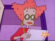 Rugrats - Home Movies 263