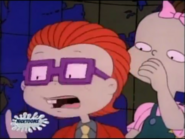 Rugrats - Kid TV 447