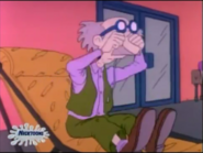 Rugrats - Moose Country 270