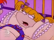 Rugrats - No More Cookies 110