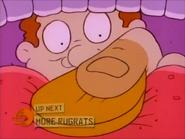 Rugrats - No More Cookies 25