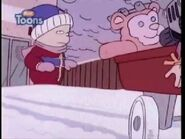 Rugrats - The Blizzard 49