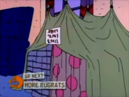 Rugrats - Tommy and the Secret Club 48