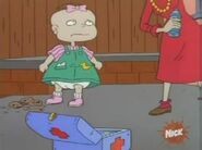 Rugrats - A Dose of Dil 173