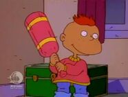Rugrats - A Very McNulty Birthday 106