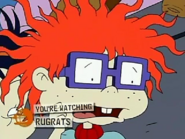 Rugrats - Baby Sale 21