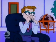 Rugrats - Chuckie is Rich 143