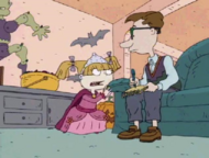 Rugrats - Curse of the Werewuff (21)