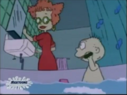 Rugrats - Down the Drain 2