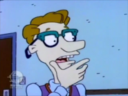 Rugrats - Grandpa Moves Out 474