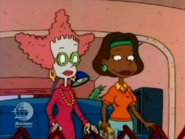 Rugrats - Hand Me Downs 24