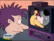 Rugrats - Kid TV 67