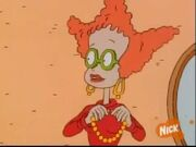 Rugrats - Mother's Day (17)