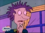Rugrats - Moving Away 109