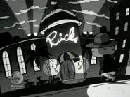 Rugrats - Radio Daze 119