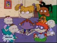 Rugrats - Susie Vs. Angelica 56
