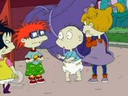 Rugrats - The Bravliest Baby 55
